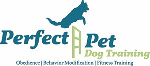 Perfect Pet Dog Training, LLC